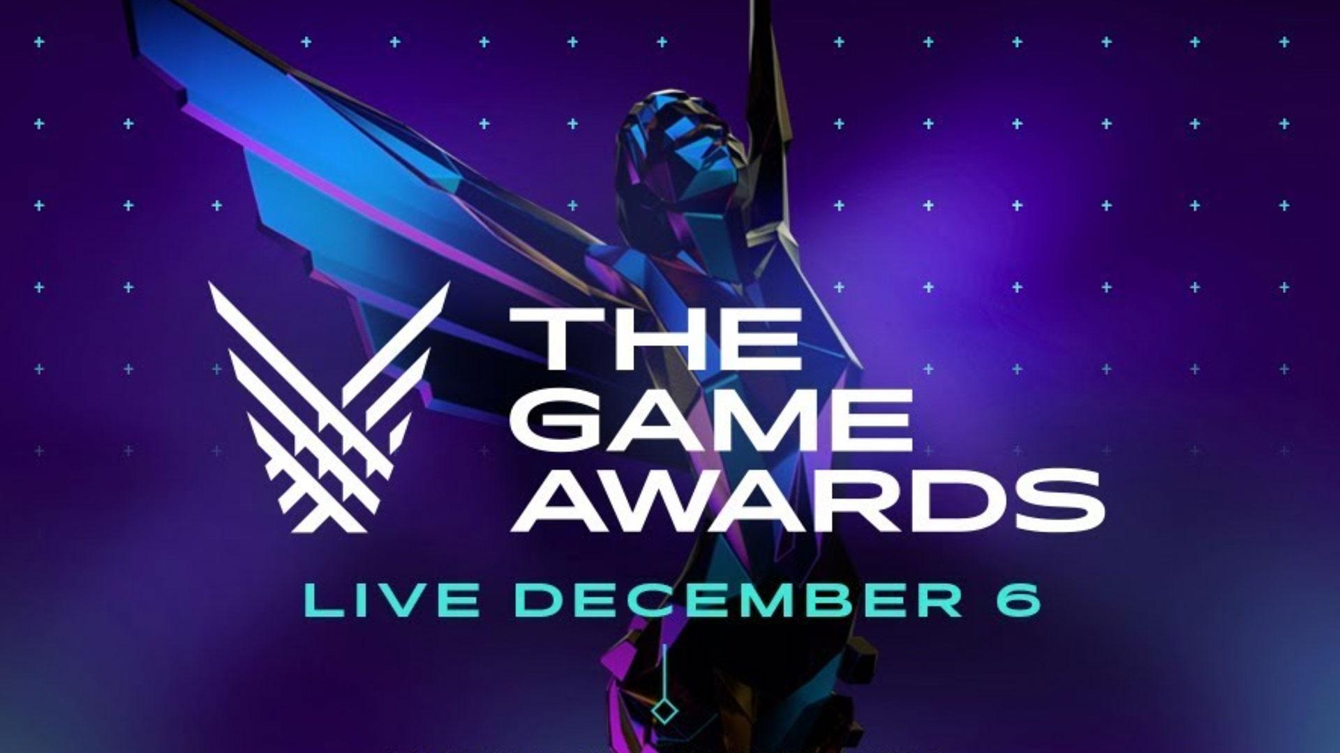 ปักหมุดรอ GOTY! The Game Awards 2018 ประกาศไลฟ์ผ่าน Youtube วันศุกร์นี้