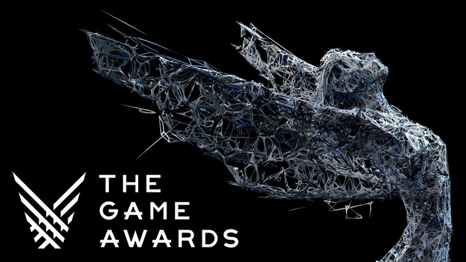รวมตัวอย่างเกมออกใหม่และเกมที่มีอัปเดทใน The Game Awards 2018 ไว้ที่นี่ที่เดียว