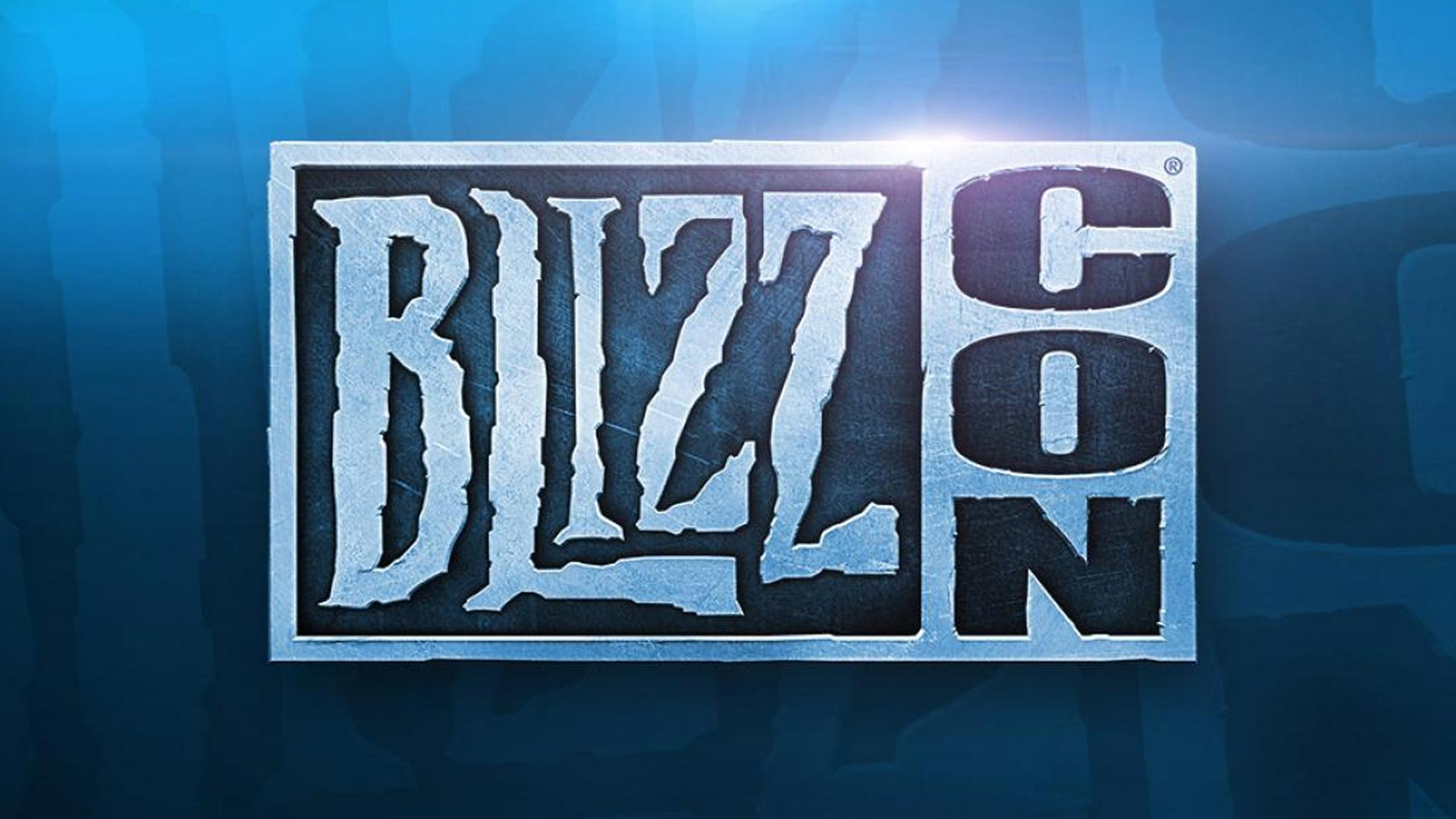 ใครไหวเปย์ก่อนเลย! BlizzCon®2019 ซื้อบัตรได้ 4 และ 8 พฤษภาคมนี้เท่านั้น!!