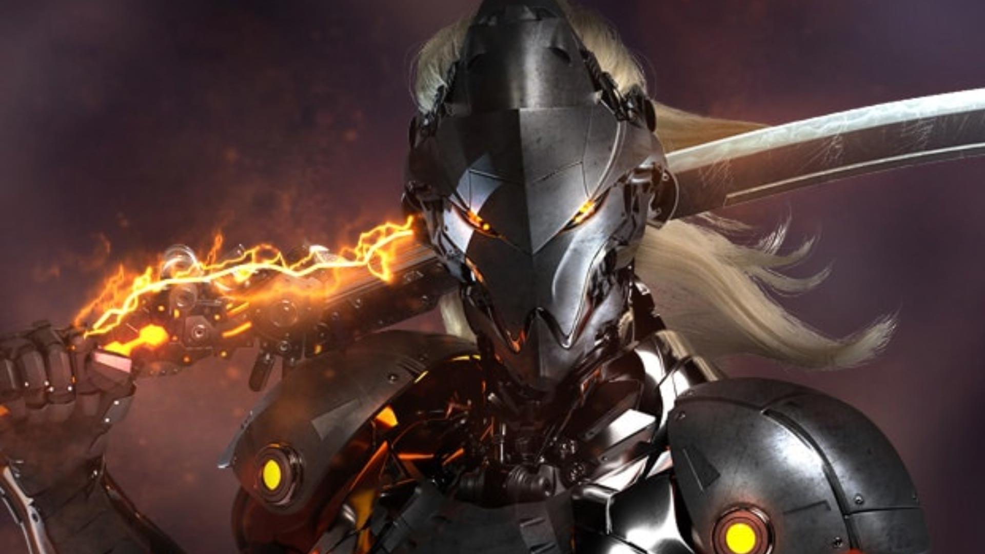 เปิดตัวทางการ Invictus : Lost Soul เกมต่อสู้แนวใหม่โดยฝีมือคนไทย