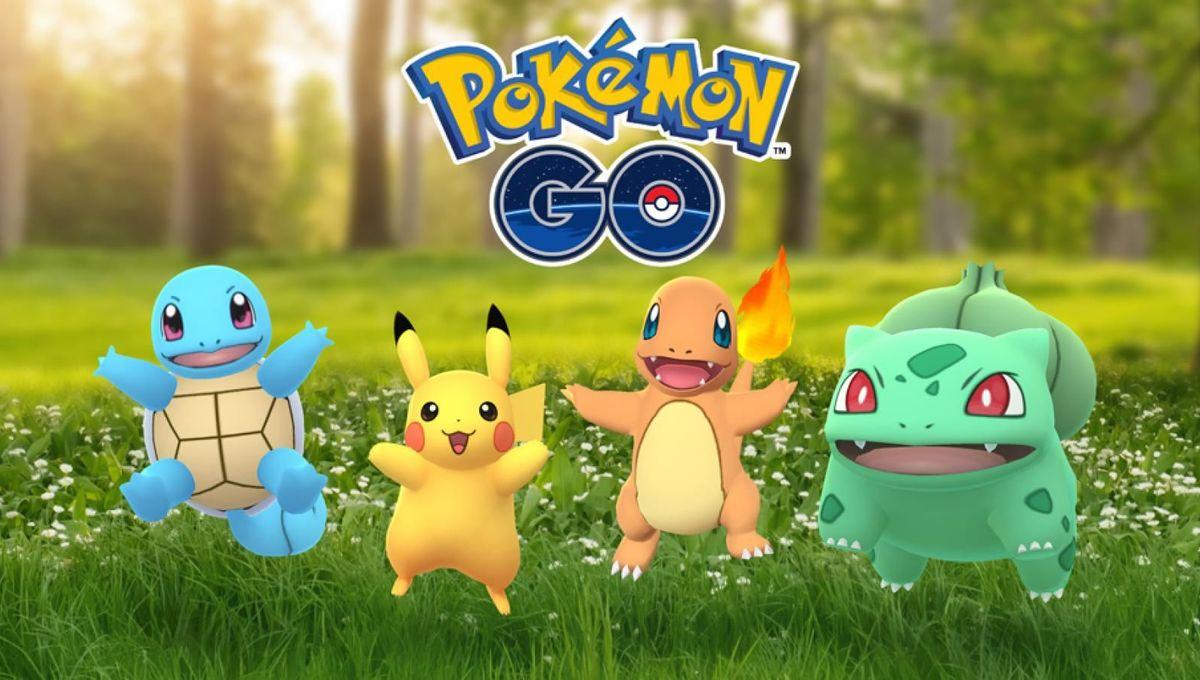 รู้หรือไม่ Pokemon GO เกิดมาจาก April Fool's Day ของ Google ในปี 2014