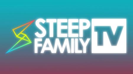 SFTV steep familytv