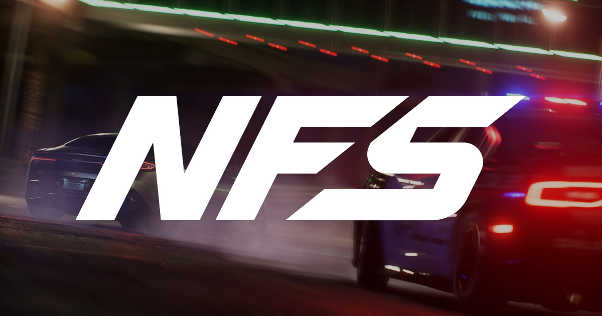 มาแน่ปีนี้ Need for Speed ใหม่! EA เผยมันจะยิ่งใหญ่สมกับ 25 ปี