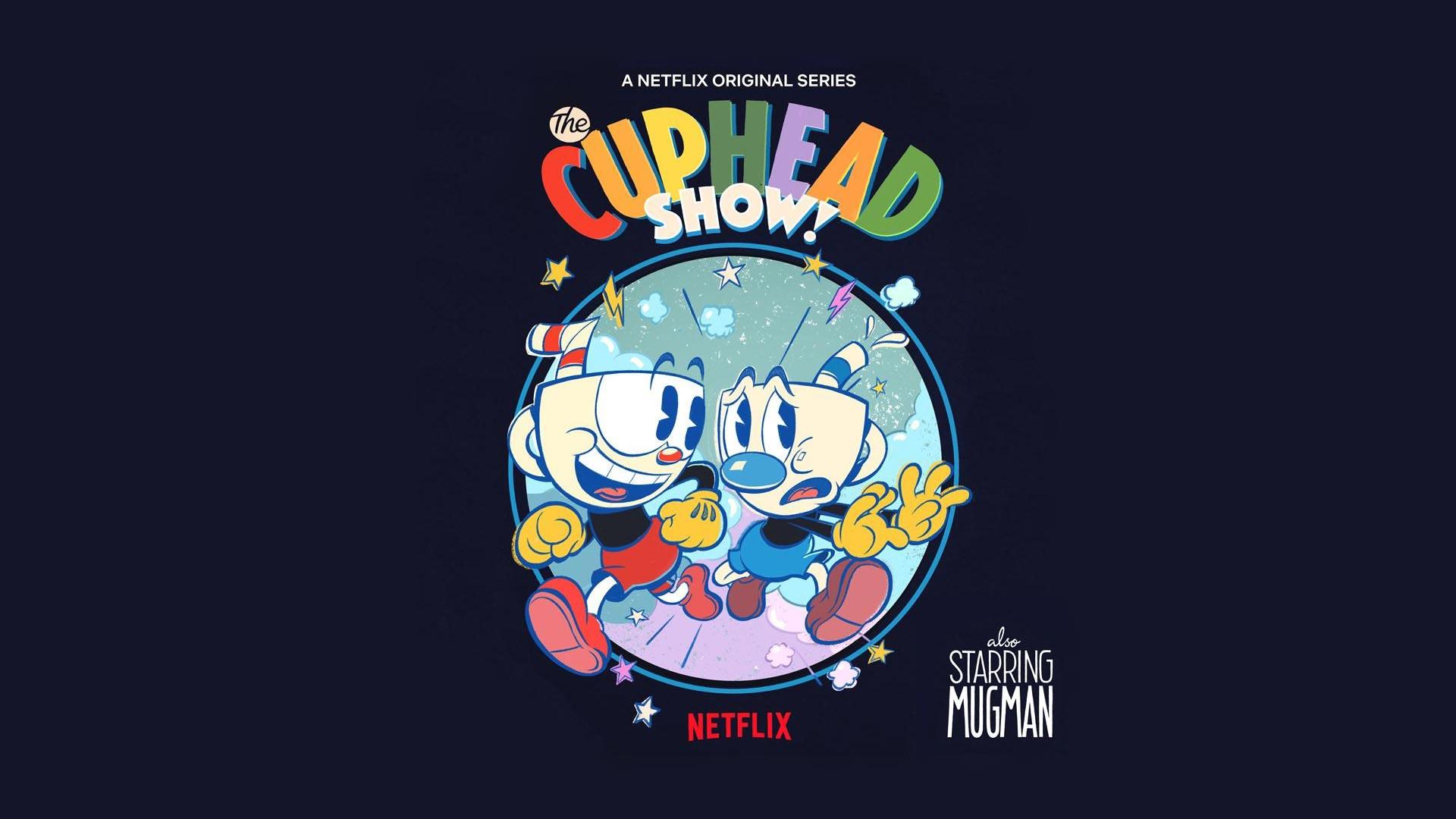 เจ้าหัวถ้วย! Studio MDHR ประกาศ The Cuphead Show ลง Netflix
