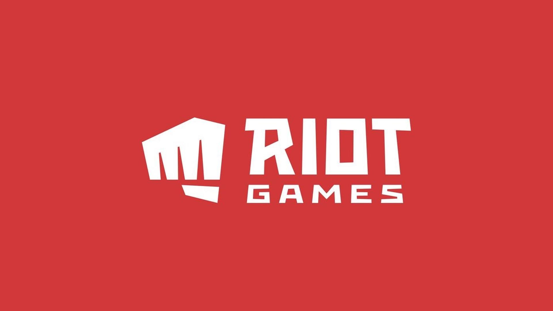 ต่อยแน่นอน! Riot Games เจ้าของ LoL ซุ่มทำเกมใหม่ แนว Fighting