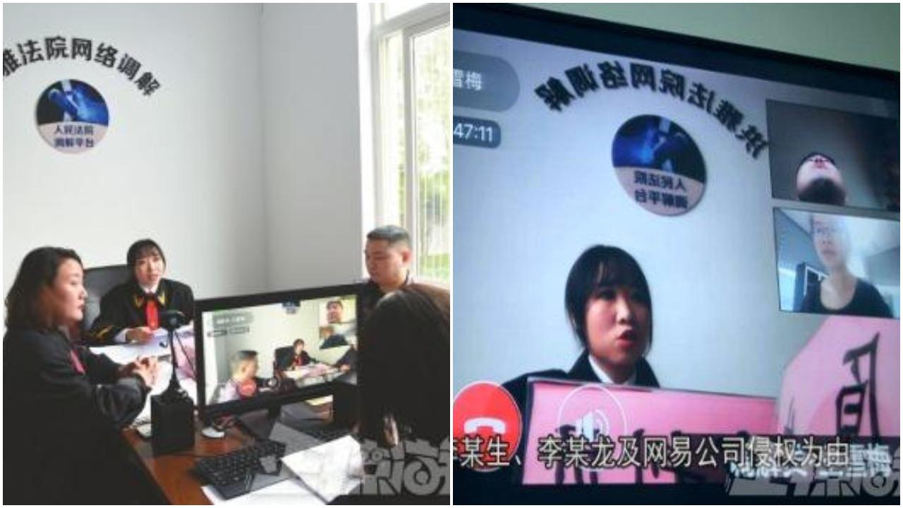 หนุ่มจีนเติมเกมไปกว่าล้านสี่ แต่เพื่อนกลับเผลอขายไปเพียง 552 เหรียญสหรัฐ เพราะพิมพ์ผิด !!