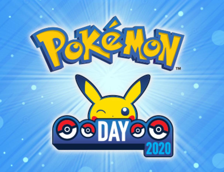 Google เปิดให้คนทั้งโลกโหวตโปเกมอนทุก Gen พร้อมรอประกาศผลใน Pokemon of The Year